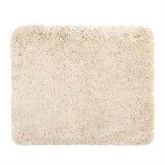 Коврики Коврик для ванной комнаты 55x65 Spirella Highland