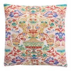 Декоративные подушки Подушка Ковровые галереи 45х45 gallery/aragon
