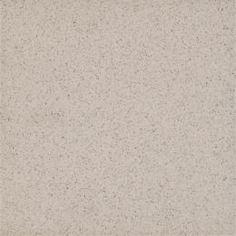 Плитка напольная Плитка Cersanit Gres A 100 30x30 см
