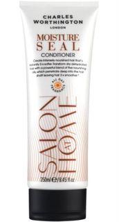 Средства по уходу за волосами Кондиционер Charles Worthington Увлажнение и питание 250 мл