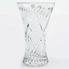 Вазы Ваза Cryastal Bohemia Giftware (490/80026/0/00360/195-109)