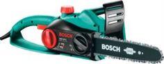 Цепные пилы Bosch Ake 30 s