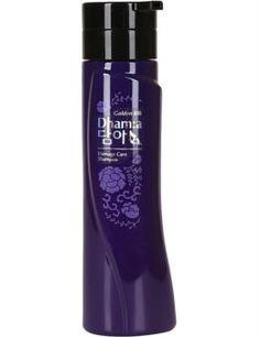 Средства по уходу за волосами Шампунь Dhama Восстановление поврежденных волос 400 мл