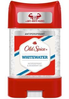 Средства по уходу за телом Дезодорант Old Spice Whitewater 70 мл