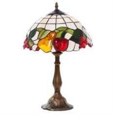 Настольные лампы Лампа настольная Vl (10850-804-01)