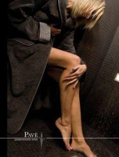 Халаты Халат махровый унисекс XXXL Cesare Paciotti Pave Ricamato черный (PAVE RICAMO/XXXL/13)