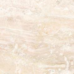 Плитка напольная Плитка Cersanit Wave Roses 44х44 см WA4E012D-41