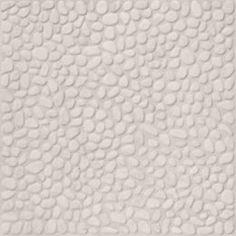 Плитка напольная Плитка Cersanit Kami White Str 45x45 см