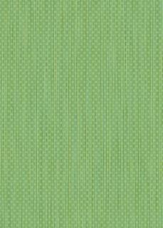 Плитка настенная Плитка Cersanit Tropicana Зеленый 25x35 см