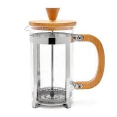 Заварочные чайники и френч-прессы Кофейник френч-пресс Walmer Glory 0.35л