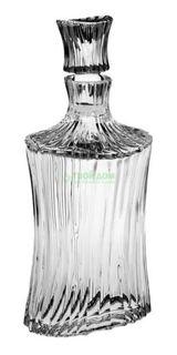 Посуда для напитков Штоф Crystal bohemia as orcan 750мл (290/48015/1/05101/075-109)