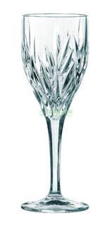 Посуда для напитков Набор фужеров для вина Nachtmann imperial 4 штуки