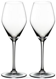 Посуда для напитков Набор фужеров 2 шт Riedel (4444/55) Vinum Extreme/Riedel