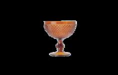 Столовая посуда Креманка Excelsa Diamond 350 мл