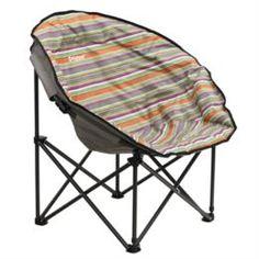 Кресла и стулья Кресло складное Outwell trelew summer