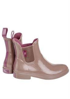 Одежда и обувь для сада Ботинки-челси женские Garden girl Classic 37