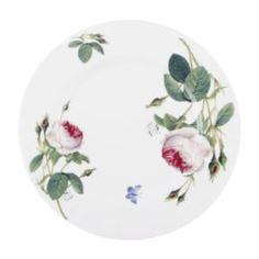 Столовая посуда Тарелка Roy Kirkham Palace Garden 27 см