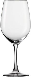 Посуда для напитков Набор бокалов Бордо Spiegelau Winelovers Bordeaux 580 мл 2 шт