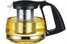 Заварочные чайники и френч-прессы Чайник заварочный 750 мл Calve