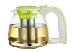 Заварочные чайники и френч-прессы Чайник заварочный 1100 мл Calve