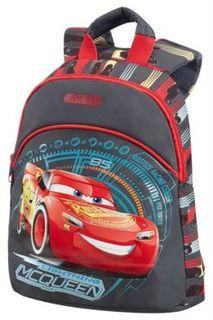 Рюкзаки и чемоданы Рюкзак American Tourister Тачки New Wonder Small Backpack