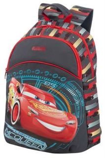 Рюкзаки и чемоданы Рюкзак American Tourister Тачки New Wonder Backpack S