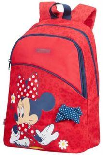 Рюкзаки и чемоданы Рюкзак American Tourister Минни New Wonder Backpack S