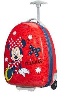 Рюкзаки и чемоданы Чемодан American Tourister Минни 27C*020 New Wonder 45