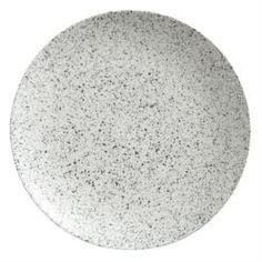 Столовая посуда Тарелка обеденная Maxwell & williams Икра 27,5 см