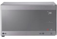 Микроволновые печи Микроволновая печь LG MB65R95CIR