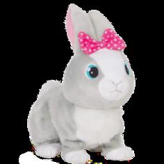 Интерактив обучающий Интерактивная игрушка IMC Toys Кролик Betsy