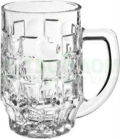 Посуда для напитков Кружки для пива Pasabahce