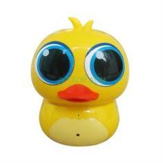 Интерактив обучающий Развивающая игрушка Golden Bright 9500