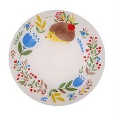 Столовая посуда Тарелка Pasabahce Фейритейл 26 см