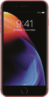 Смартфоны и мобильные телефоны Смартфон Apple iPhone 8 Plus 256GB PRODUCT RED