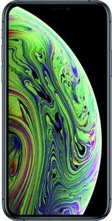 Смартфоны и мобильные телефоны Смартфон Apple iPhone XS Max 256GB Silver