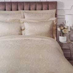 Комплекты постельного белья Постельный комплект Togas Фиделио