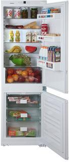 Холодильники Холодильник встраиваемый LIEBHERR ICUNS 3324 белый