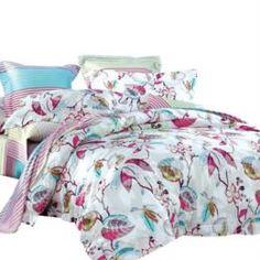 Комплекты постельного белья Комплект постельного белья Atalanta home МАРТИНИКА 2-спальный