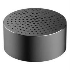 Портативная акустика, колонки Портативная акустика Xiaomi Mi Bluetooth Speaker Mini Grey
