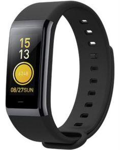 Умные часы Фитнес-браслет Xiaomi Amazfit Cor
