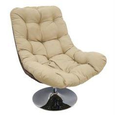 Кресла и стулья Кресло Tengorattan