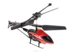 Радиоуправляемые модели Вертолет Властелин небес Пчелка