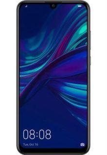 Смартфоны и мобильные телефоны Смартфон Huawei P Smart 2019 32Gb Midnight Black