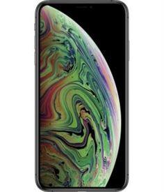 Смартфоны и мобильные телефоны Смартфон Apple iPhone XS Max 512 Gb Space Grey
