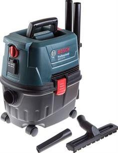 Пылесосы Пылесос Bosch GAS 15 PS