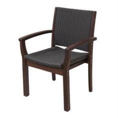Кресла и стулья Стул Janda Relax MC42