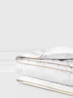 Одеяла Одеяло Togas Маэстро (20.04.17.0088)