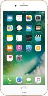 Смартфоны и мобильные телефоны Смартфон Apple iPhone 7 Plus 128Gb Gold