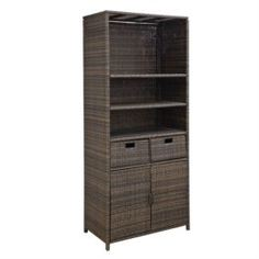Хозблоки , ящики и шкафы Шкаф-сервант Obt BF2931-1881